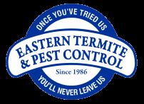 eastern-termite Logo